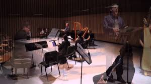 Erato Ensemble - That Time Of Year (Sondra Clark) - YouTube