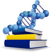 Licenciatura para graduados: bacharéis e tecnólogos (modalidade ...