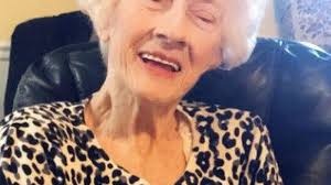 Loretta Jean Pinkerton | Obituaries | newswatchman.com