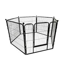Best Cheap Outdoor Temporary Portable Folding Retractable Expandable Metal Wire Decorative Lowes Pet Animal Dog Fences For Dogs Buy Dog Fence Portable Dog Fence Fence For Dog Product On Alibaba Com