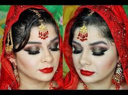 asian bridal makeup tutorial 2016 you