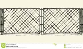 Wire Fence Close Up Metal Barrier Steel Fence Wire Background Chain Link Stock Illustrations 15 Wire Fence Close Up Metal Barrier Steel Fence Wire Background Chain Link Stock Illustrations Vectors
