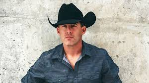 Aaron Watson On Tour | Ticket Crusader