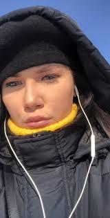 body cold frosty it s tokki
