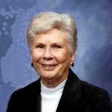 Ida Williamson Obituary - Elizabethtown, North Carolina - Bladen-Gaskins  Funeral Home & Cremation Services