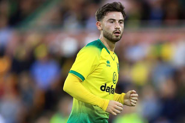 Image result for patrick roberts""