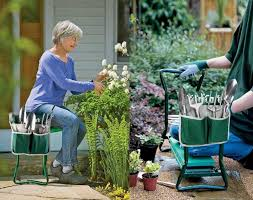 Image result for gardening