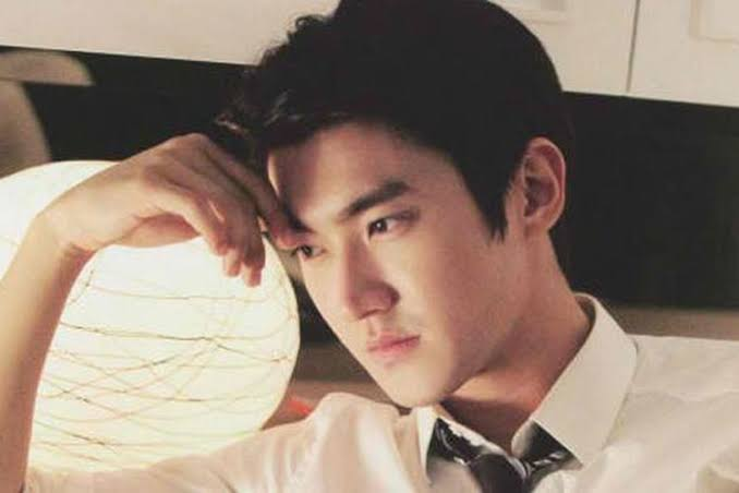 Image result for choi siwon""