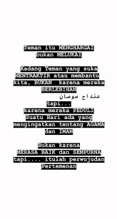 trendy quotes deep thoughts poems ideas quotes kutipan
