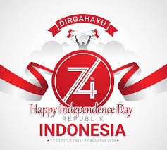 th happy independence day message image