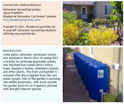 rainwater harvesting archives