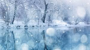 winter wallpaper for pc 72 images