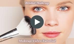 makeup videos tutorial learn makeup