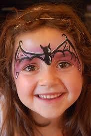 15 creative halloween makeup ideas for