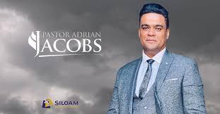 Adrian Jacobs - Home   Facebook