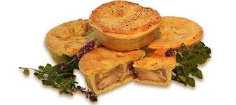 marlow pies homemade pies delivered fresh