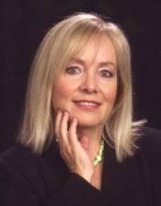Wendy Campbell | Wendy's Desert Living & Beyond