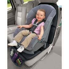 baby car seat cover for summertime