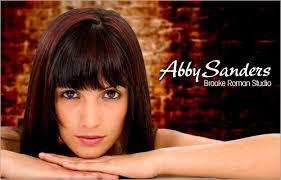 Abby Sanders-Brooke Roman | Promotions | journalstar.com