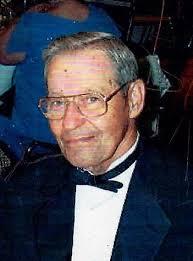 "Obituary for Bobby ""Bob"" Jones Smith | Davie Funeral Service, Inc."