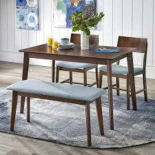 27 Small Dining Room Tables Decor Outline