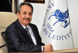 Başkan Akkaya'dan Osb'ye 2 Yeni Fabrika Müjdesi - Haber