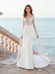 wedding dresses bridal bridesmaid