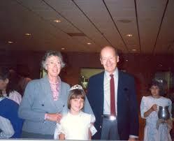 Ada Cook Obituary - Grand Blanc, MI