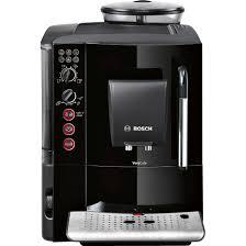 Máy pha cà phê của Đức- nức lòng tín đồ cà phê