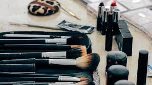 grand rapids cosmetics testing laboratory