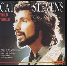 Cat Stevens - Wild World - Amazon.com Music