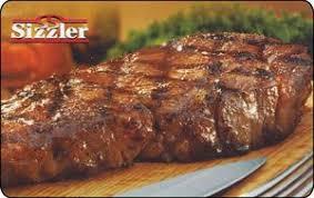 gift card steak restaurants united