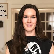 Hilary Davis Anusara Yoga - Home | Facebook