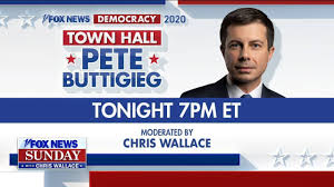 Fox News Sunday - Town Hall Tonight on ...