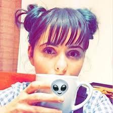 Ashley Swarts (ashleyrswarts) on Pinterest