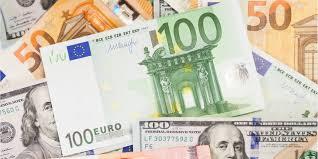 Курс доллара, курс евро — наличные и межбанковские курсы валют 4 сентября —  новости Украины / НВ