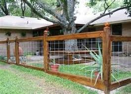Campfire Pies Recipe Andrea Meyers Backyard Fences Fenced In Yard Front Yard
