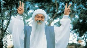 top osho quotes on smile friendship love overallmotivation