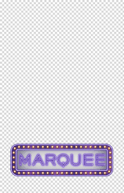 View Instagram Snapchat Logo Aesthetic Purple Gif