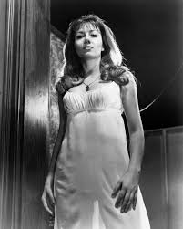 Ingrid Pitt, The Vampire Lovers (1970)' Photo | Art.com