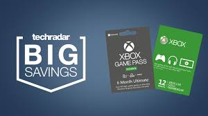 these game p deals offer over 60