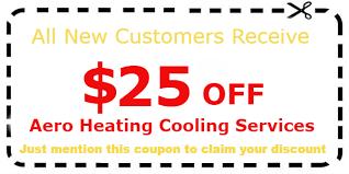 air conditioning repair bradford