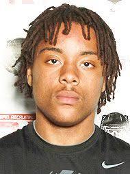 Reginald Johnson - Football Recruiting - Player Profiles - ESPN