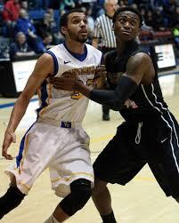 Bob Duff: Comets grad Mychal Mulder wild about Kentucky | Windsor Star