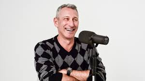 Adam Shankman on Movie Musicals, 'Enchanted 2' and 'She's All That ...