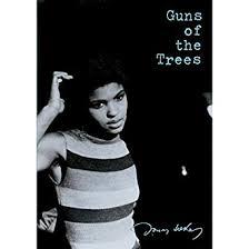 Amazon.com: Guns of the Trees ( I fucili degli alberi ) [ NON-USA ...