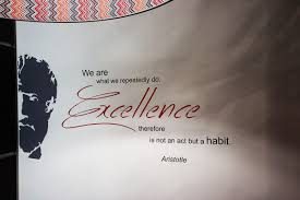Expeditors Quotable Interior Design Signs Glass Decal Wall Sticker And Window Frosting In Sydney