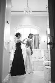 Randi + Johnny - Real Wedding - Weddings in Houston