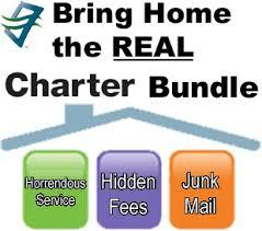 best deal from charter spectrum