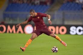 Calciomercato Torino, Bruno Peres sempre più lontano: c'è anche il ...